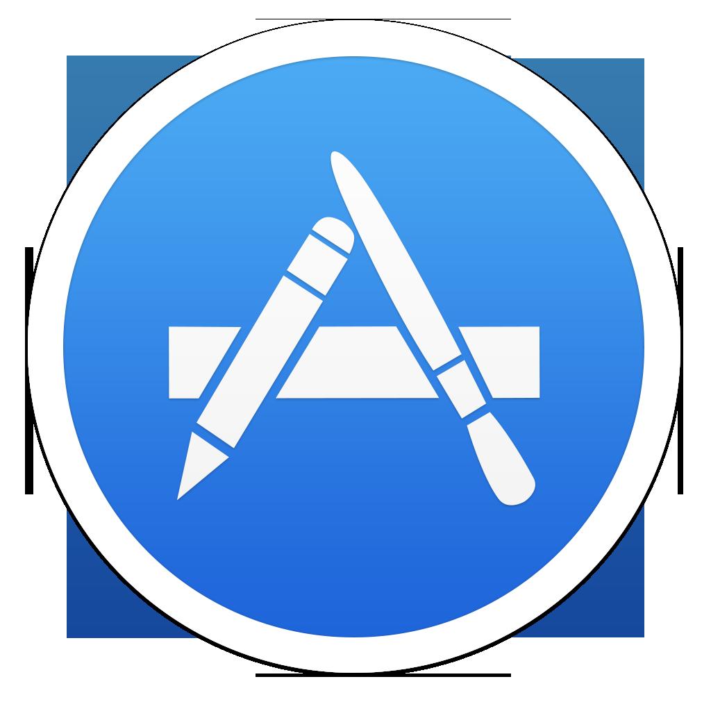 AppStore++